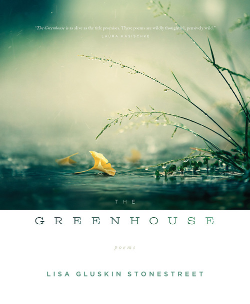 Greenhouse_AuthorBump_med
