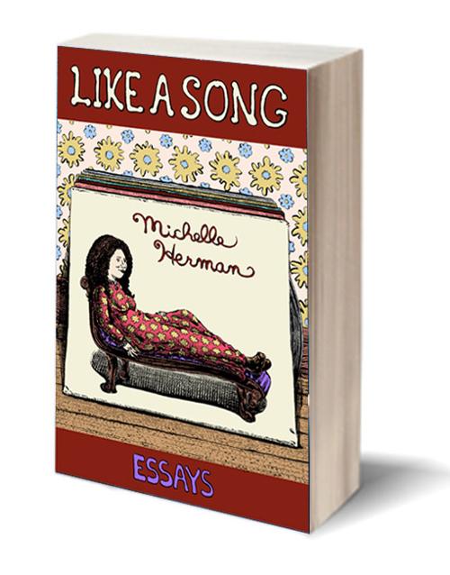 MHerman-LikeASong-twittercard