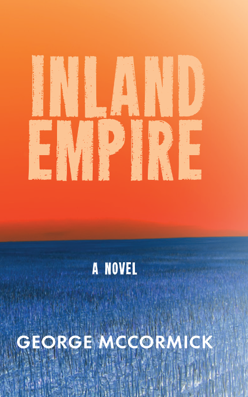 Inland-Empire-front_cover