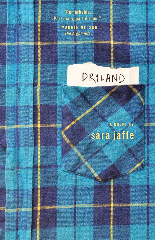 dryland-cover-rgb