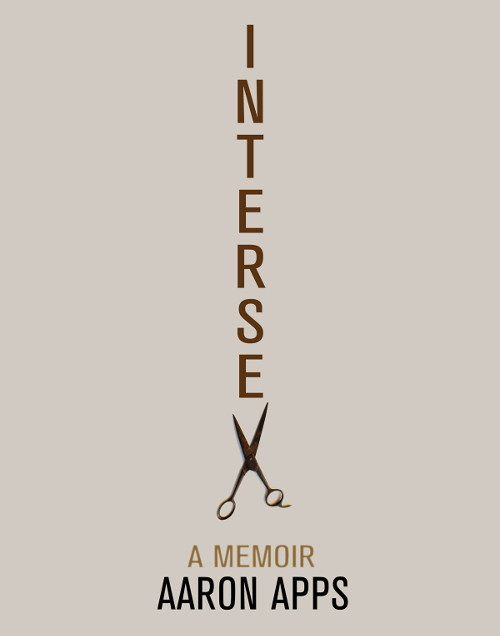 intersex-front-cover