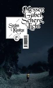 48_kiesby_frühling2014_vorschau.indd