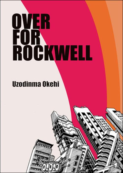 full_Rockwell-front-cover-draftA