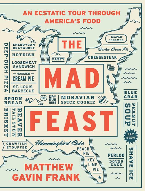 mad-feast