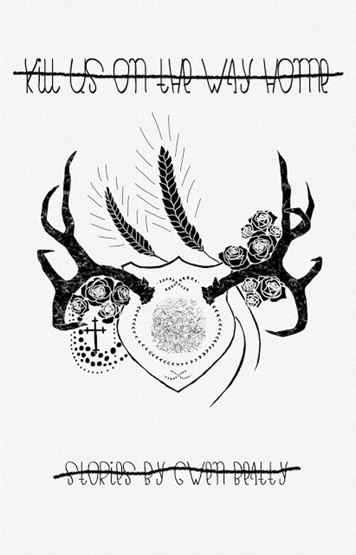 KUOTWH cover