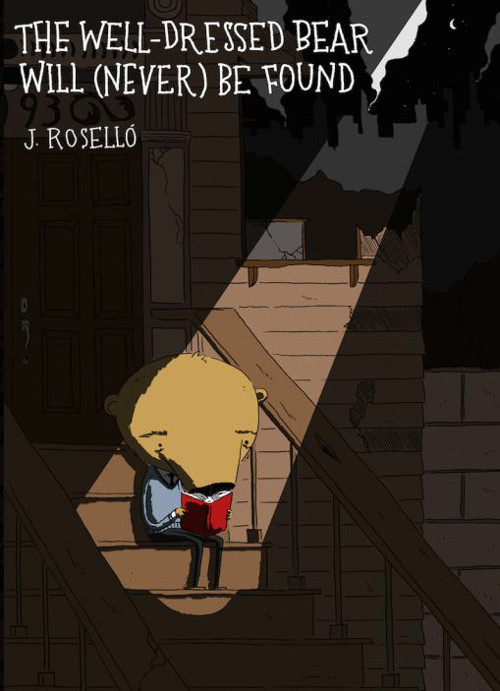 Rosello-Cover-Web