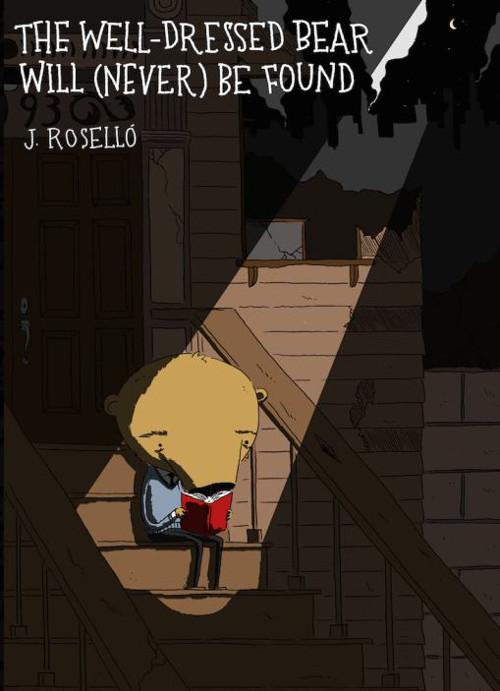 Rosello-Cover-Web