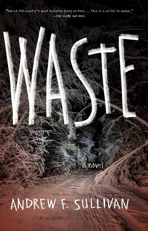 WASTE-NEW-1