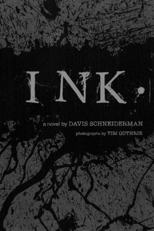 Davis-Schneiderman-Ink