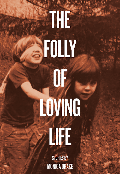 folly-cover-web_Rev1