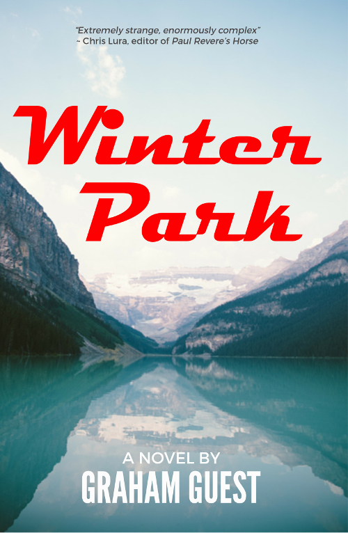 Winter-Park-Cover-Full