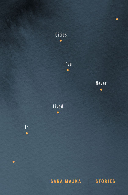 cities-ive-never