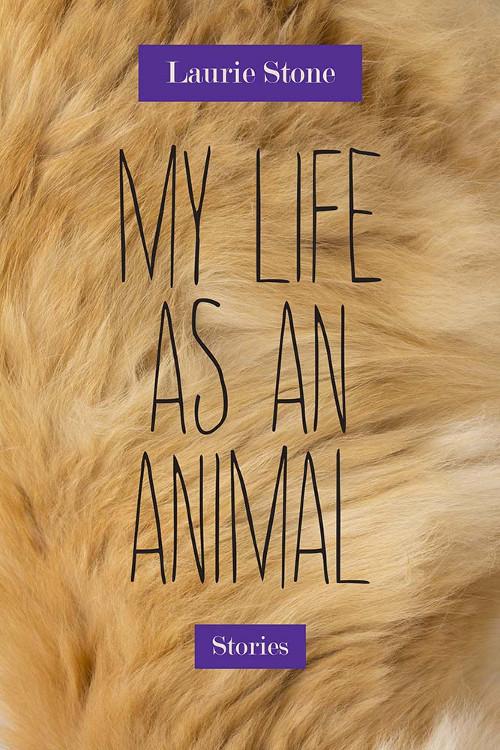 my-life-as-an-animal