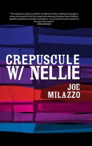 nellie-coverspread-final-copy