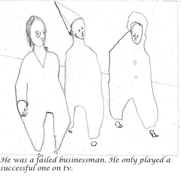he_only_played_one_on_tv_copy