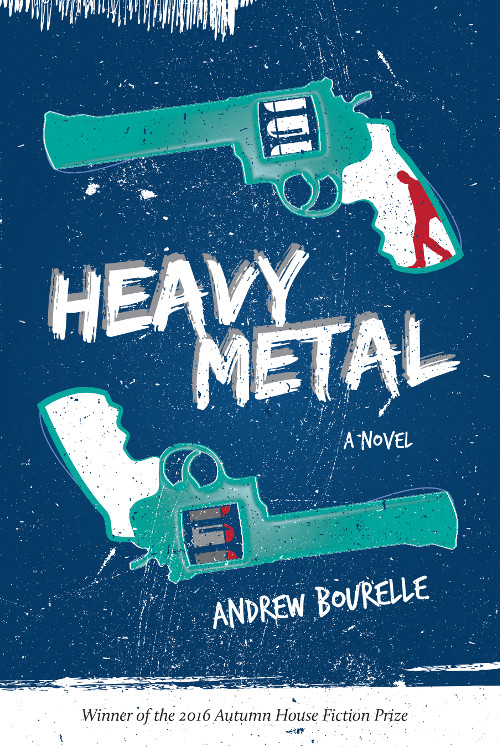 heavy-metal-final-cover_front-2-copy