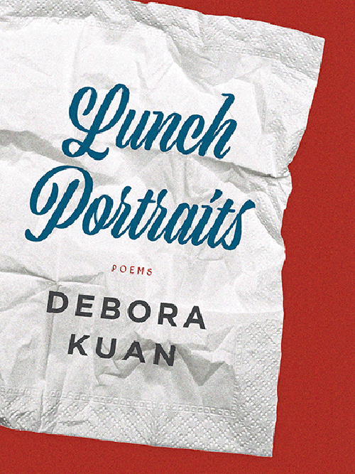 lunch-portraits-cover-image