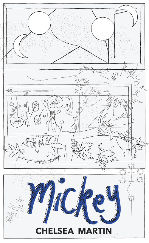 mickey_cover
